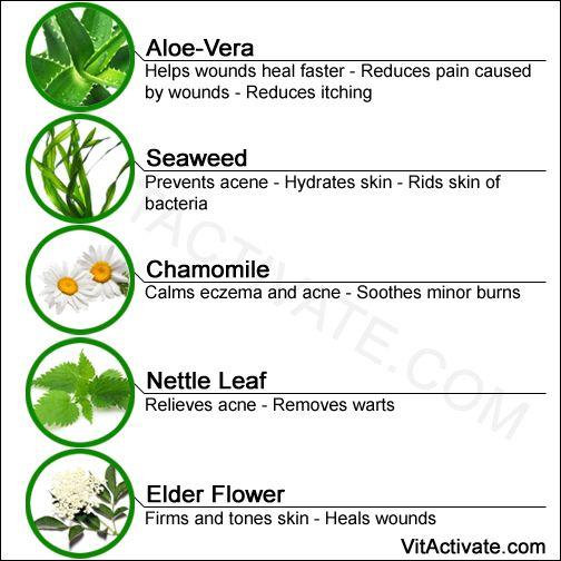 ingredients of fyola toner gel